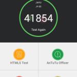 Recensione Jiayu s3 advanced Screenshot_2015-05-19-05-11-21