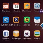 Recensione Jiayu s3 advanced Screenshot_2015-05-19-05-18-33