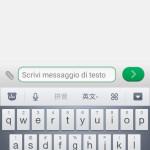 Recensione Jiayu s3 advanced Screenshot_2015-05-19-05-20-36
