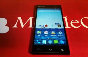 Recensione KN Mobile H55 20150522_155831