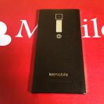 Recensione KN Mobile H55 20150522_155850