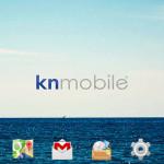 Recensione KN Mobile H55 Screenshot_2014-01-01-00-29-39