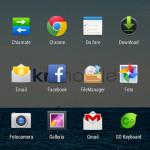 Recensione KN Mobile H55 Screenshot_2014-01-01-00-29-42
