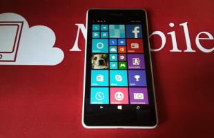 Recensione Lumia 540 2015-06-08 14.34.53-2