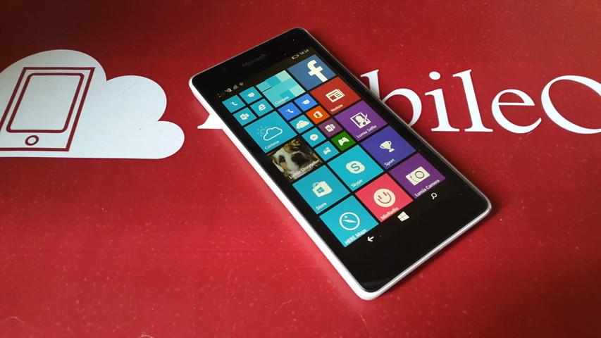 Recensione Lumia 540 2015-06-08 14.34.58