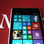 Recensione Lumia 540 2015-06-08 14.35.03