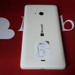 Recensione Lumia 540 2015-06-08 14.35.09