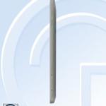 Samsung-Galaxy-A8-SM-A8000 (2)