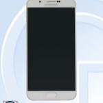 Samsung-Galaxy-A8-SM-A8000 (3)