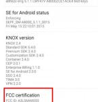 Samsung-Galaxy-A8-SM-A8000 (4)