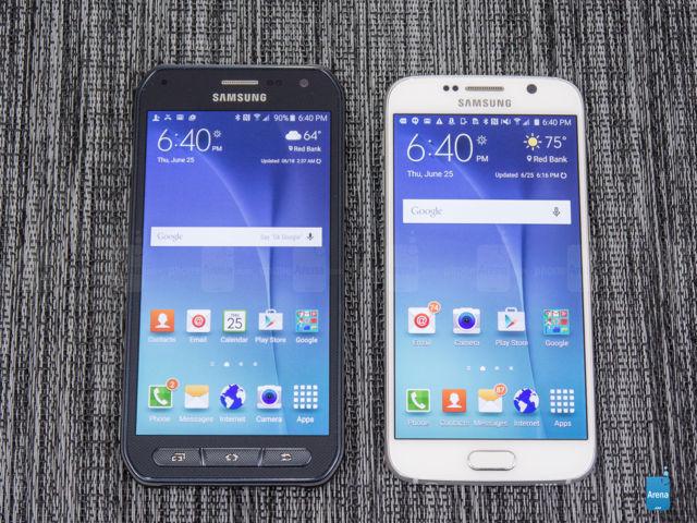 Samsung-Galaxy-S6-Active-vs-Samsung-Galaxy-S6-003