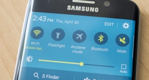 Samsung Galaxy S6 Fix Samsung