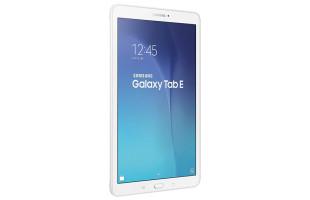 Samsung-Galaxy-Tab-E-SM-T560 (3)