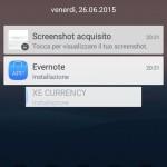Video Recensione Alcatel Idol 3 4.7 Screenshot_2015-06-26-20-31-34