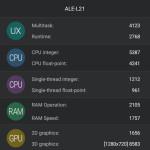 Video Recensione Huawei P8 Lite Screenshot_2015-06-11-14-24-15