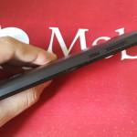 Video Recensione Huawei Y635 2015-06-08 14.36.20