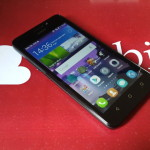 Video Recensione Huawei Y635 2015-06-08 14.36.35-2