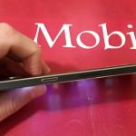 Video Recensione Samsung Galaxy A5 20150626_202433