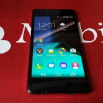 Video Recensione Wiko Highway Pure 4G 20150620_130159