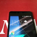 Video Recensione Wiko Highway Pure 4G 20150620_130202