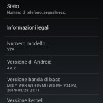 Video Recensione iNew V7 con Camera Sony da 16 MP e 2 GB di Ram Screenshot_2015-05-19-04-11-09
