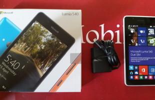 Video Unboxing Lumia 540 Dual SIM 2015-06-02 17.03.11-2