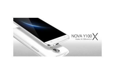 Doogee nova y100x in uscita questo mese for Smartphone in uscita 2015