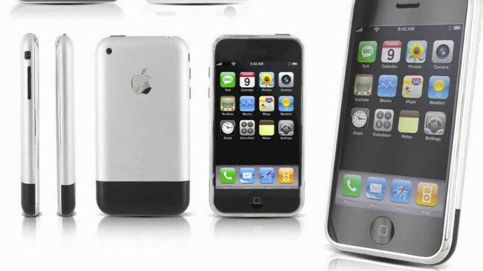 soddisfazione iphone