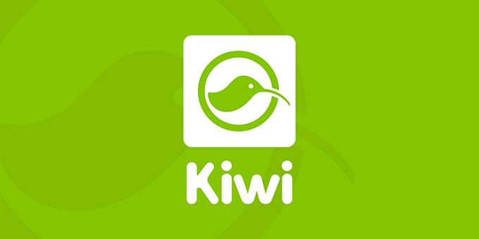 kiwi q&a