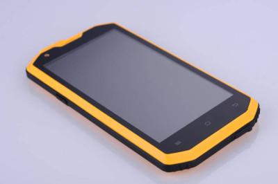 No.1 X6800
