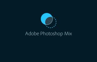 photoshop-mix-logo-169-770
