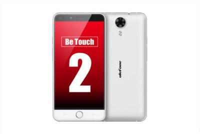Ulefone Be Touch 2