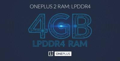 1 OnePlus-2-4GB-RAM-640x328