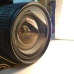 Meizu M2: foto sample camera
