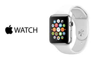 Apple-Watch può essere usato a scuola