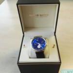 Box-for-Huawei-Watch-leaks.jpg2 Huawei Watch