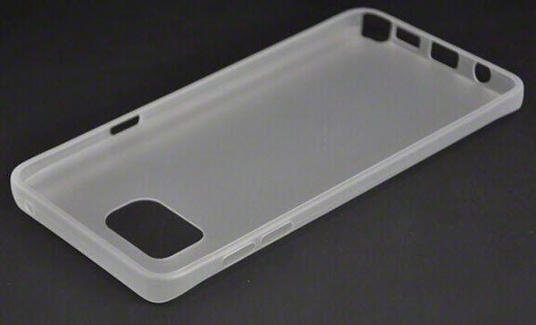 Galaxy Note 5-3