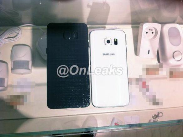 Galaxy S6 Edge Plus-3