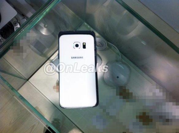 Galaxy S6 Edge Plus-4