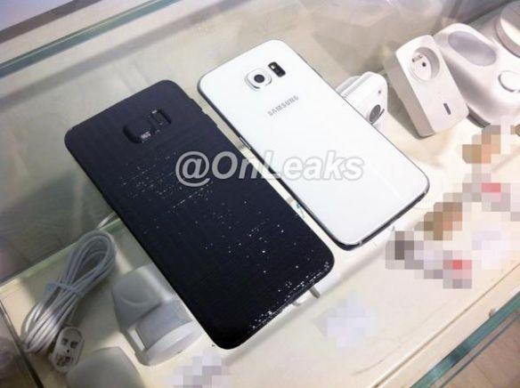 Galaxy S6 Edge Plus-5