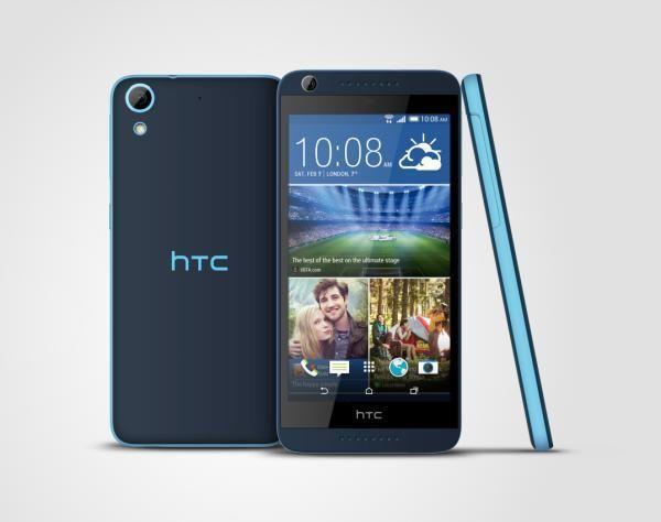 HTC Desire 626 A32_3V_BlueLagoon