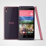 HTC Desire 626 A32_3V_PurpleFire
