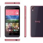 HTC Desire 626 A32_6V_PurpleFire