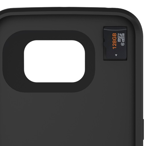 Incipio-Offgrid-Battery-Case