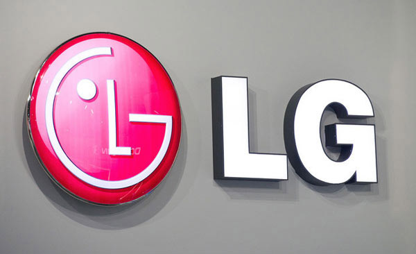 Immagini LG G5