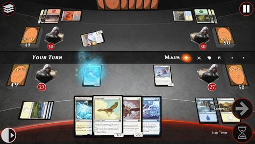 Magic-Duels-1.0-for-iOS-iPhone-screenshot-004