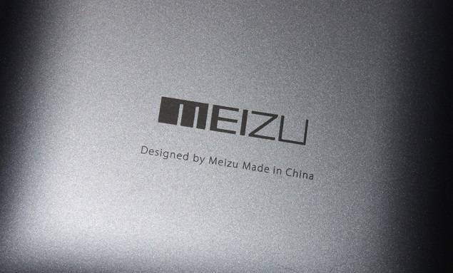 Meizu-Logo-A definitivo