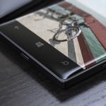 Microsoft-Lumia-940-concept (11)