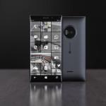 Microsoft-Lumia-940-concept