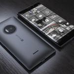 Microsoft-Lumia-940-concept (6)